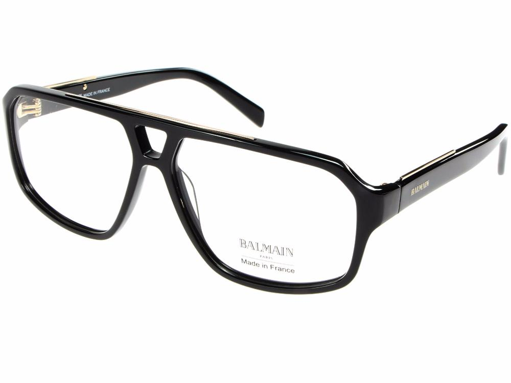 arriving great prices sale online BALMAIN BL3063 C01 60