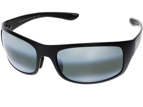 MAUI JIM BIG WAVE 440-2M 67