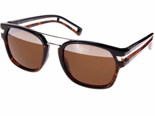 lunette de soleil police neymar jr 1 s1948 n33h crocodileye. Black Bedroom Furniture Sets. Home Design Ideas