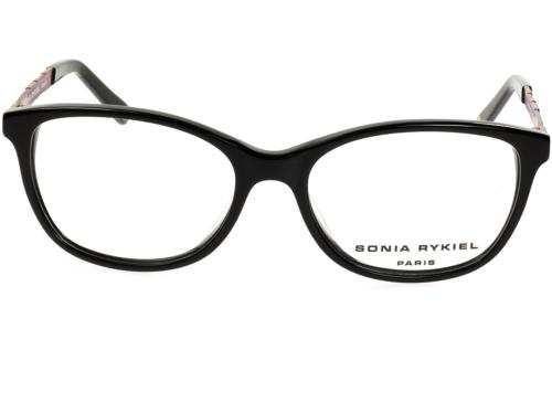 SONIA RYKIEL JUNIOR SR8046 C01 49