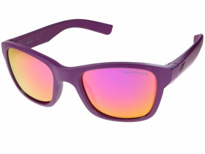 JULBO REACH J464 1126