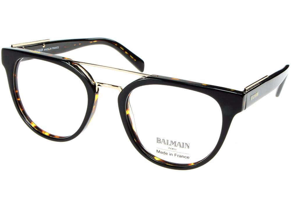 a few days away new cheap lower price with BALMAIN BL3064 C02 51