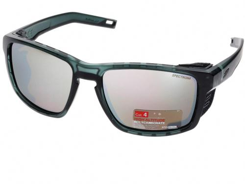 JULBO J506 SHIELD 1214 59