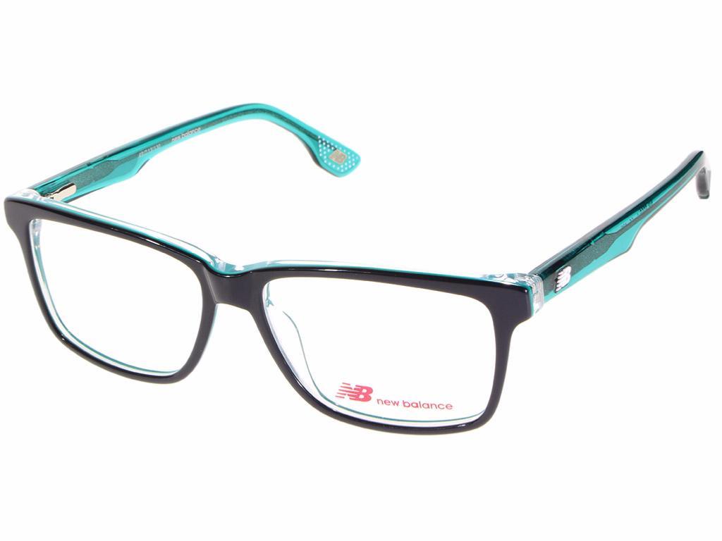 Occhiali da Vista New Balance NB4055 C01 Y45bW