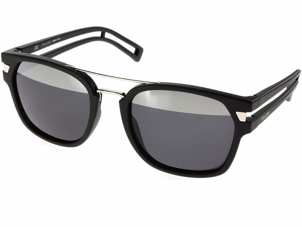 lunette de soleil police neymar jr 1 s1948 u28h crocodileye. Black Bedroom Furniture Sets. Home Design Ideas
