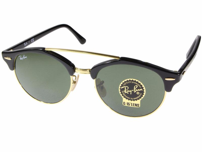 Ray Doublebridge Ban 51 901 Rb4346 Clubround 5jcL4Rq3A