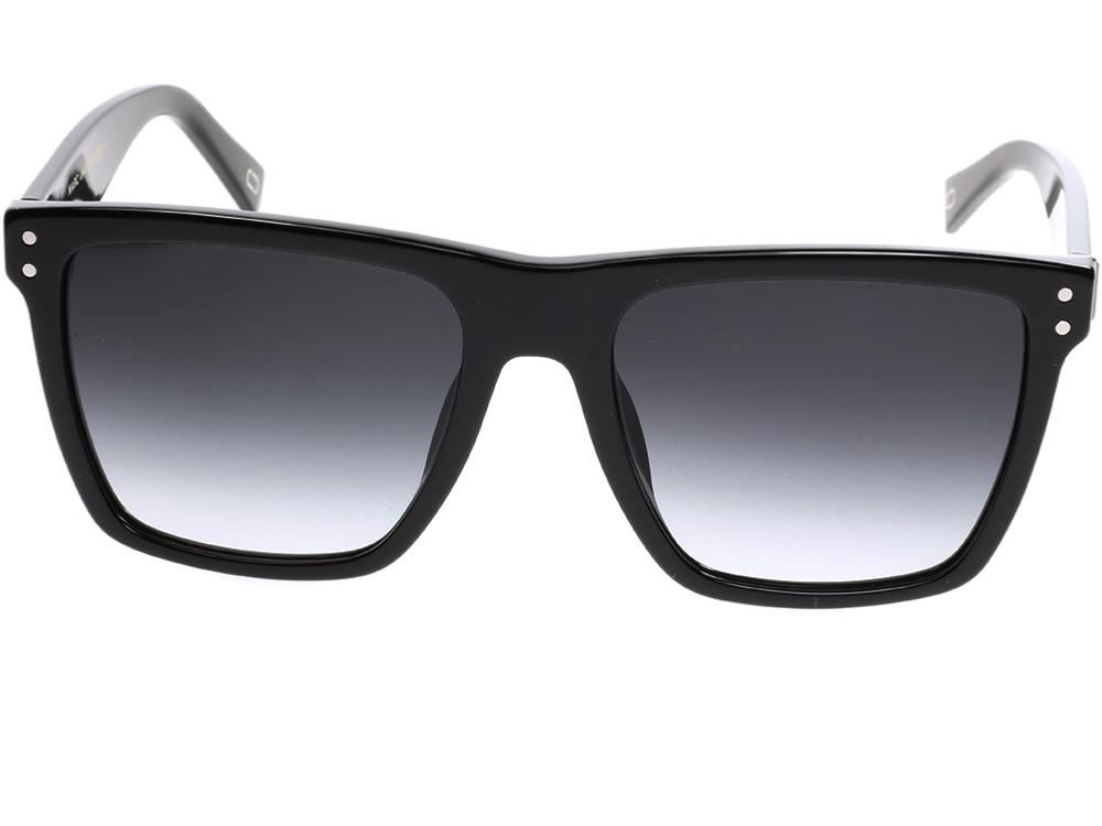 MARC JACOBS MARC 119S 8079O 54