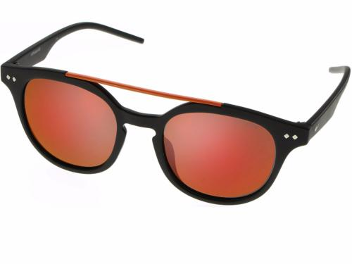 POLAROID PLD 1023/S DL5OZ 51 POLARIZED