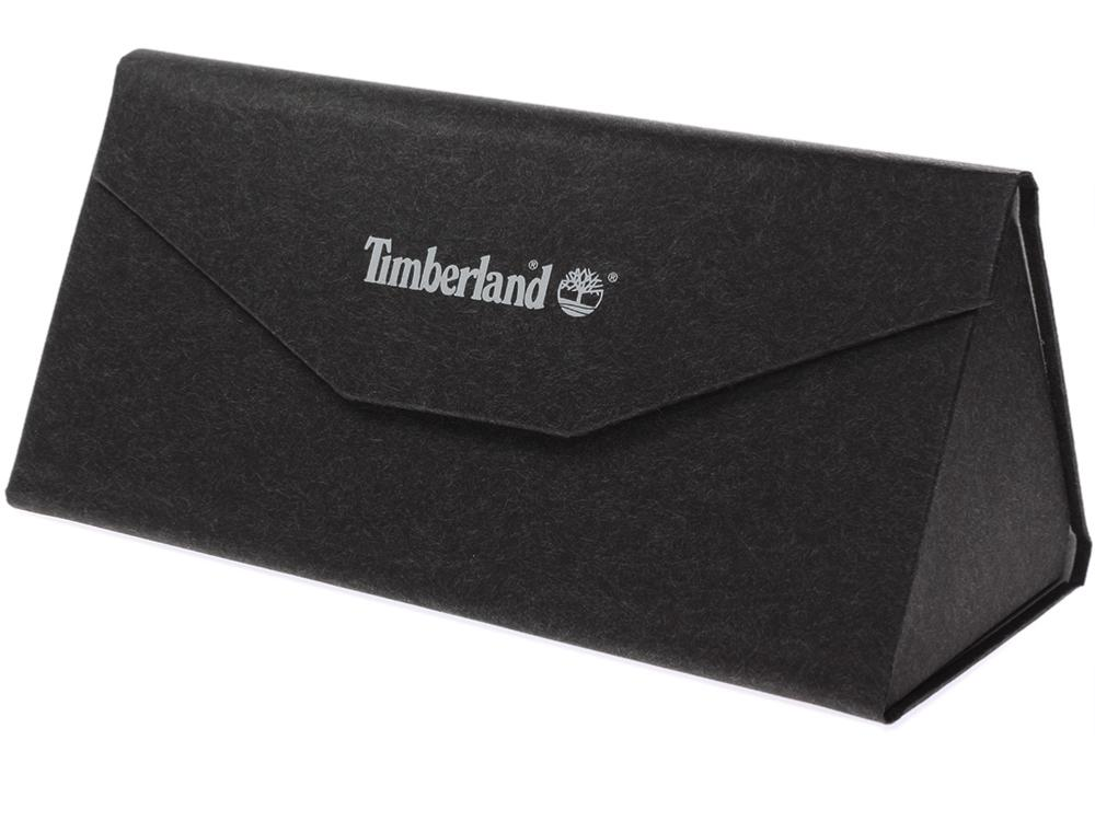 timberland tb9099