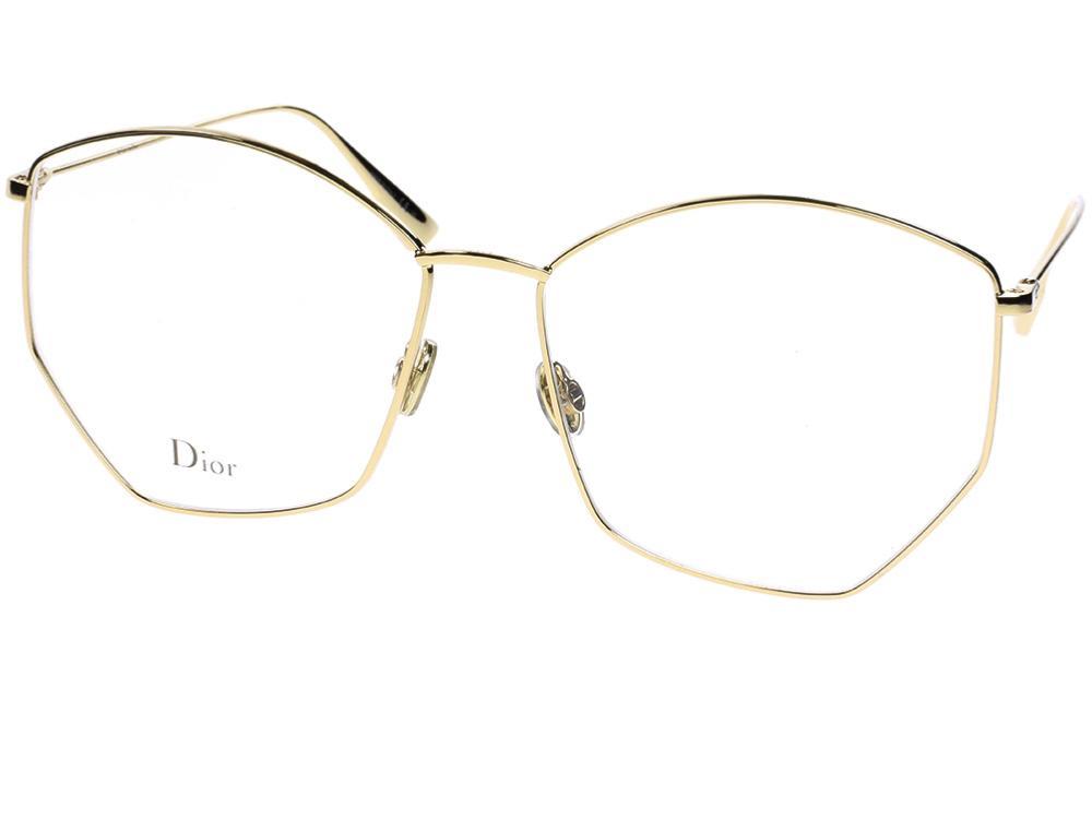 lunette DIOR DIORSTELLAIREO4 J5G   CROCODILEYE 8156d5949e39
