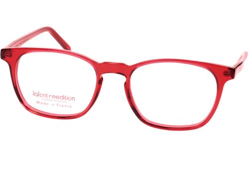 JEAN LAFONT THEORIE 6044 49