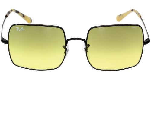 RAY-BAN RB1971 SQUARE 9152AB 54