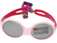 JULBO J511 LOOP L 1219 43