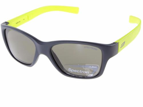 JULBO TURN J465 2012
