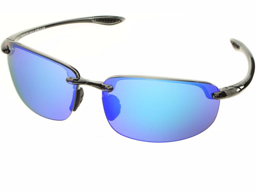 f295f6aef99 lunette de soleil MAUI JIM HOOKIPA B407-11 POLARIZED   CROCODILEYE
