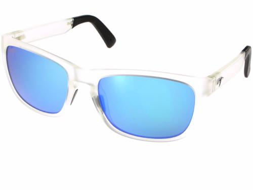 MAUI JIM SOUTH SWELL B755-05CM 58