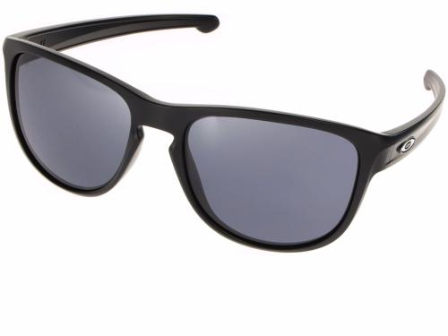 OAKLEY OO9342 01 57 SLIVER R