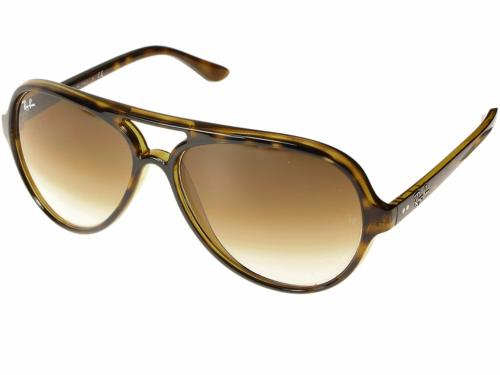 RAY-BAN RB4125 CATS 5000 710/51 59