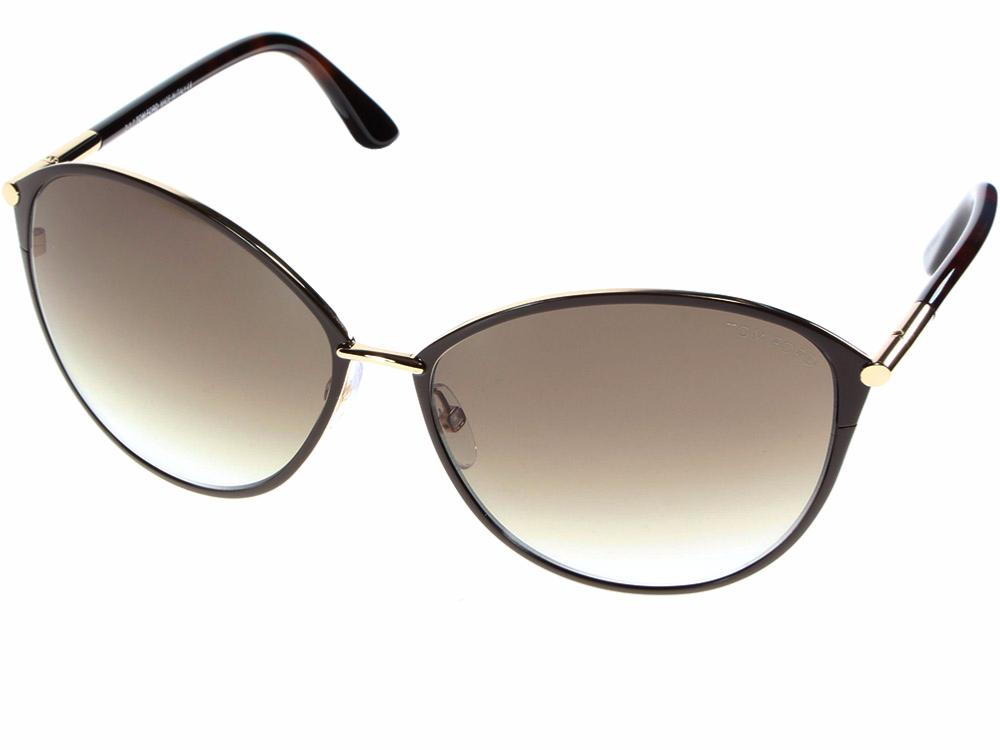 lunettes de soleil TOM FORD FT0320 S 28F   CROCODILEYE 0889cff8b8f4