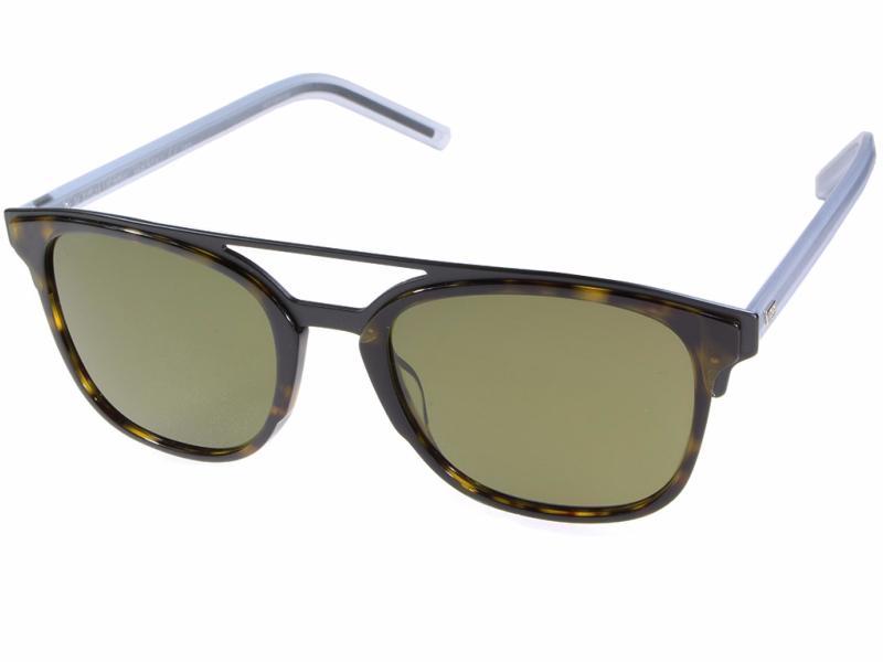 lunettes de soleil DIOR HOMME BLACKTIE S SRS A6 12ab063e64d