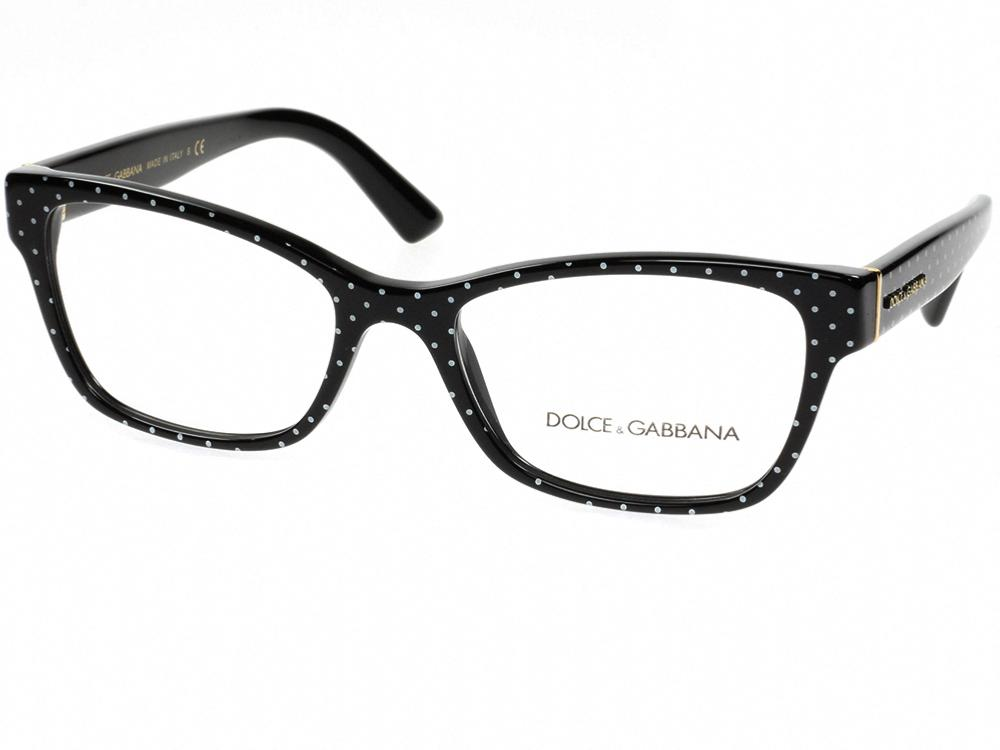 lunette de vue DOLCE   GABBANA DG3274 3126   CROCODILEYE 98dc89d1d5d9