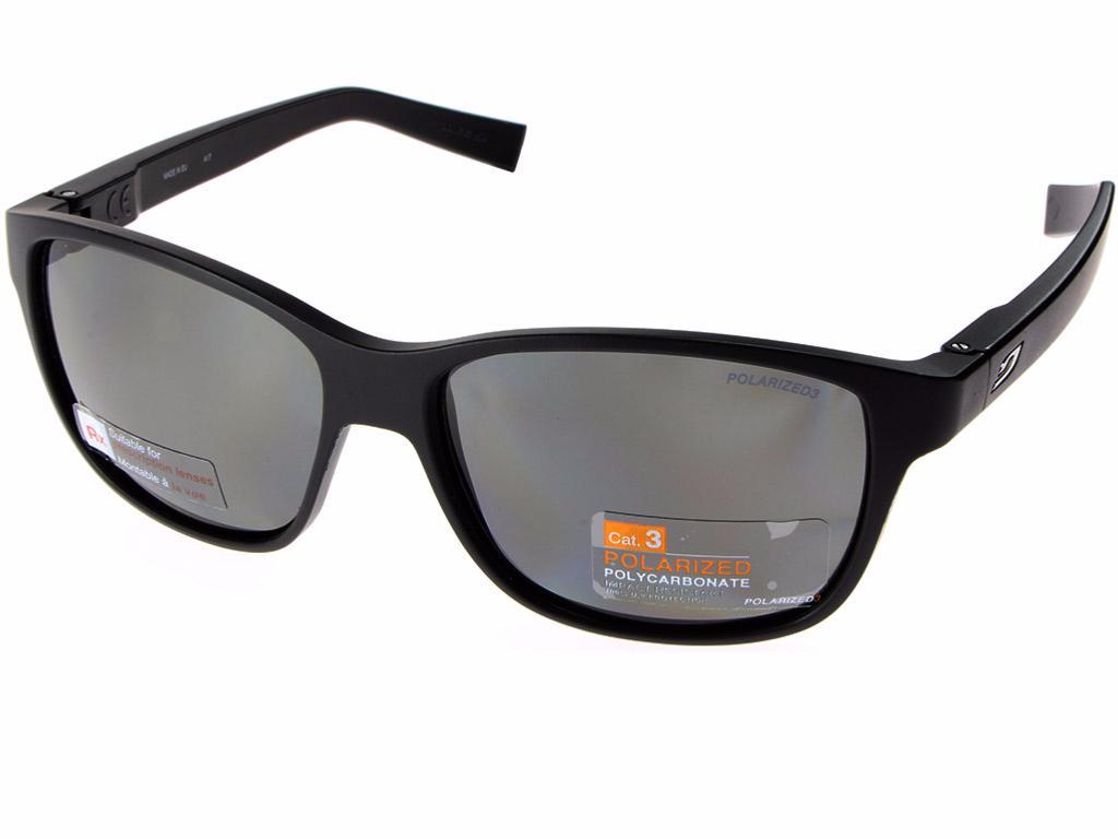 b406d2b162 lunettes de soleil JULBO POWELL J475 9014   CROCODILEYE