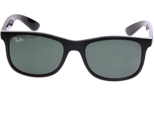 RAY-BAN JUNIOR RJ9062S 7013/71 48