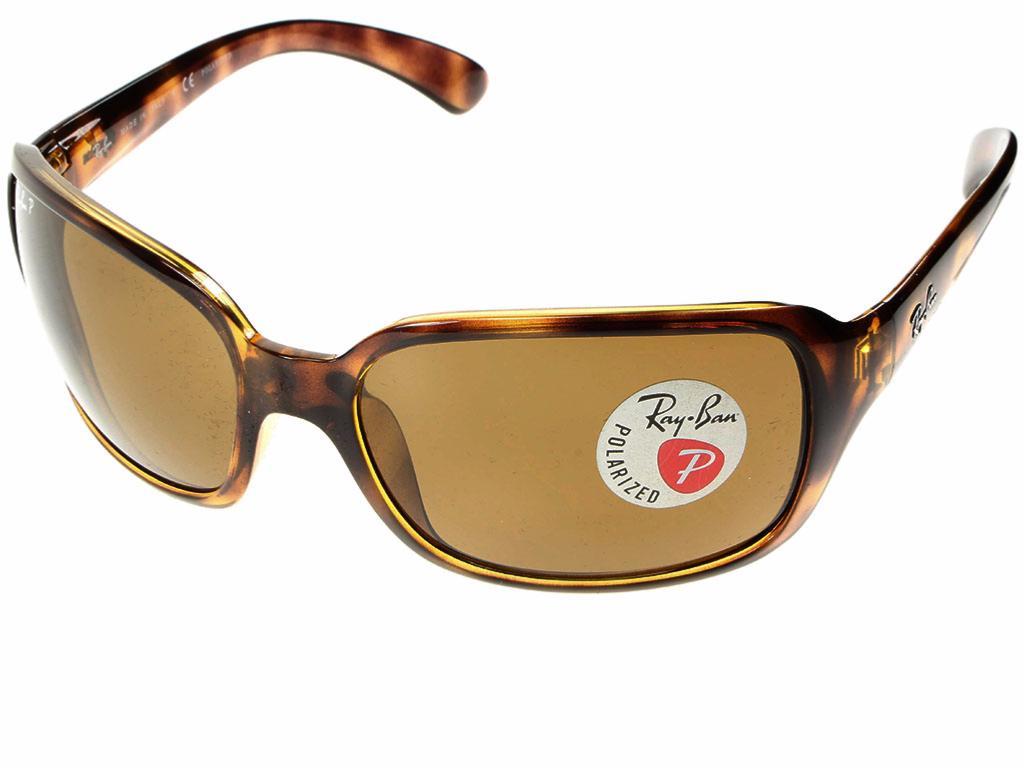 062f9857b4 lunette RAY-BAN RB 4068 642 5  gt  CROCODILEYE