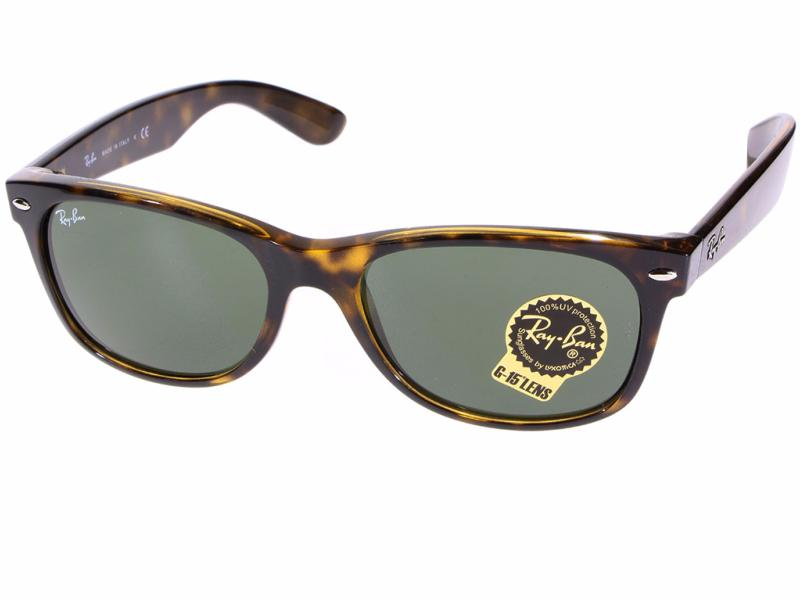 Ray Ban Rb 2132 New Wayfarer 902 + 902l x2WhTIsPm