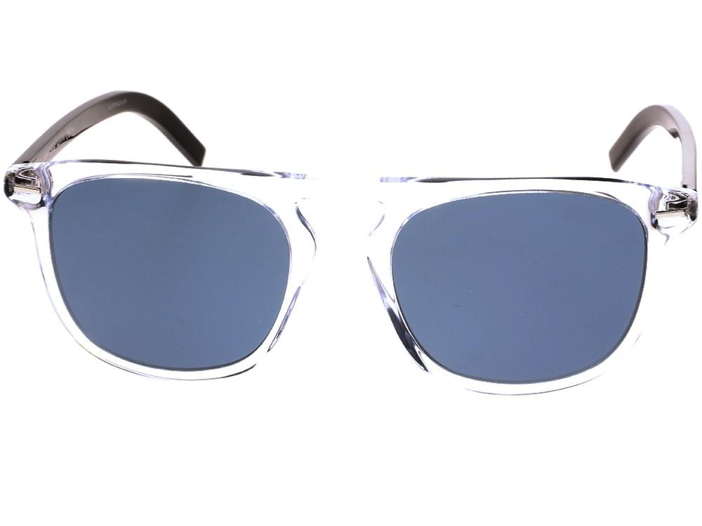 b6e8c8a2727db lunette DIOR BLACKTIE249S 900KU   CROCODILEYE