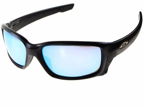 OAKLEY OO9331 STRAIGHTLINK 05 58