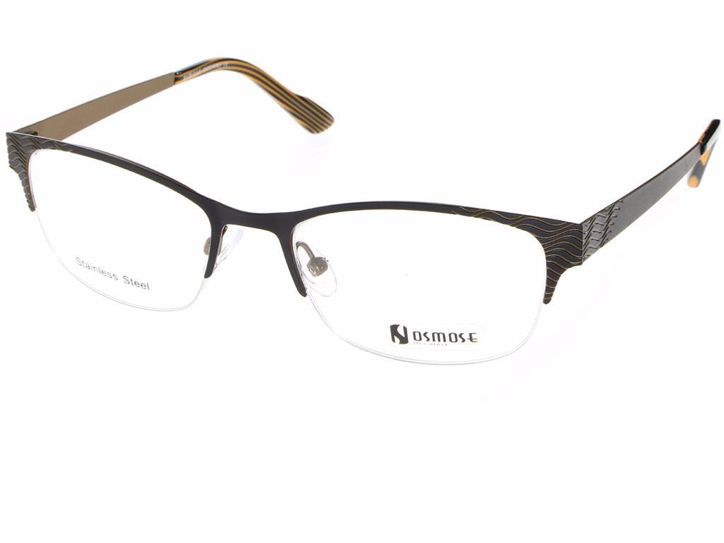 lunette de vue OSMOSE OS695 C3  CROCODILEYE b7ccd24788c0
