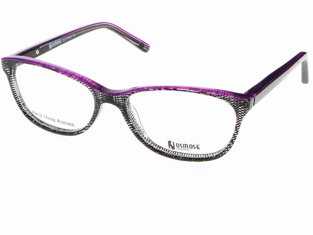 lunette de vue OSMOSE OSA068 C4  CROCODILEYE caea40b7c6a5