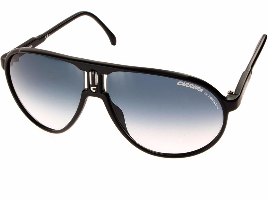 7f597c4e597 lunettes de soleil CARRERA CHAMPION DL5 JJ   CROCODILEYE