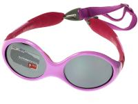 JULBO LOOPING 3 J3492318C 45