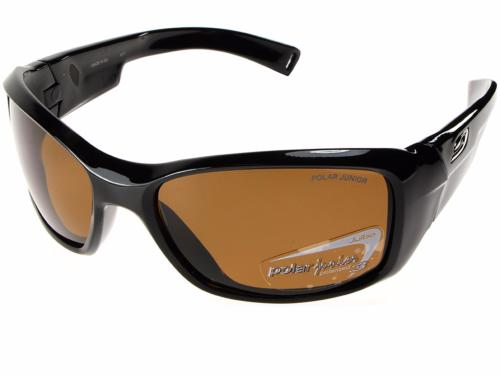 JULBO ROOKIE J420 9214 57 POLARIZED