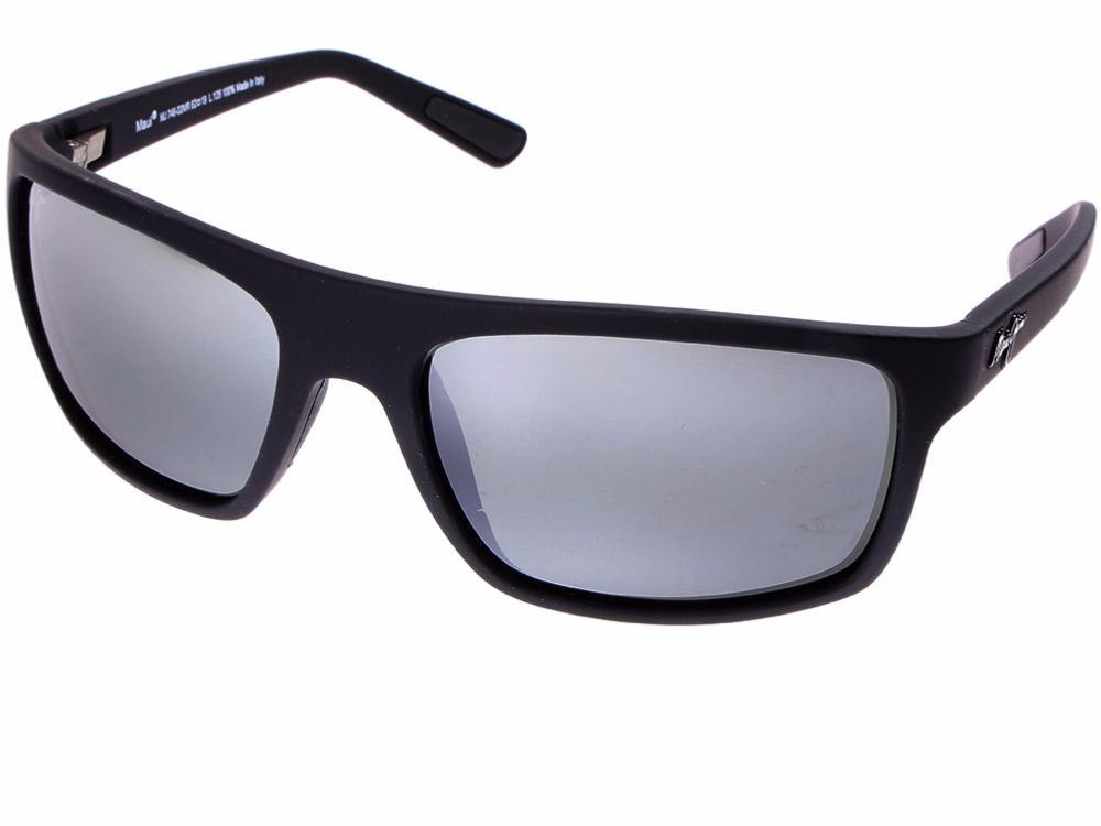 d1459297da1df2 lunette de soleil MAUI JIM BYRON BAY 746-02MR   CROCODILEYE