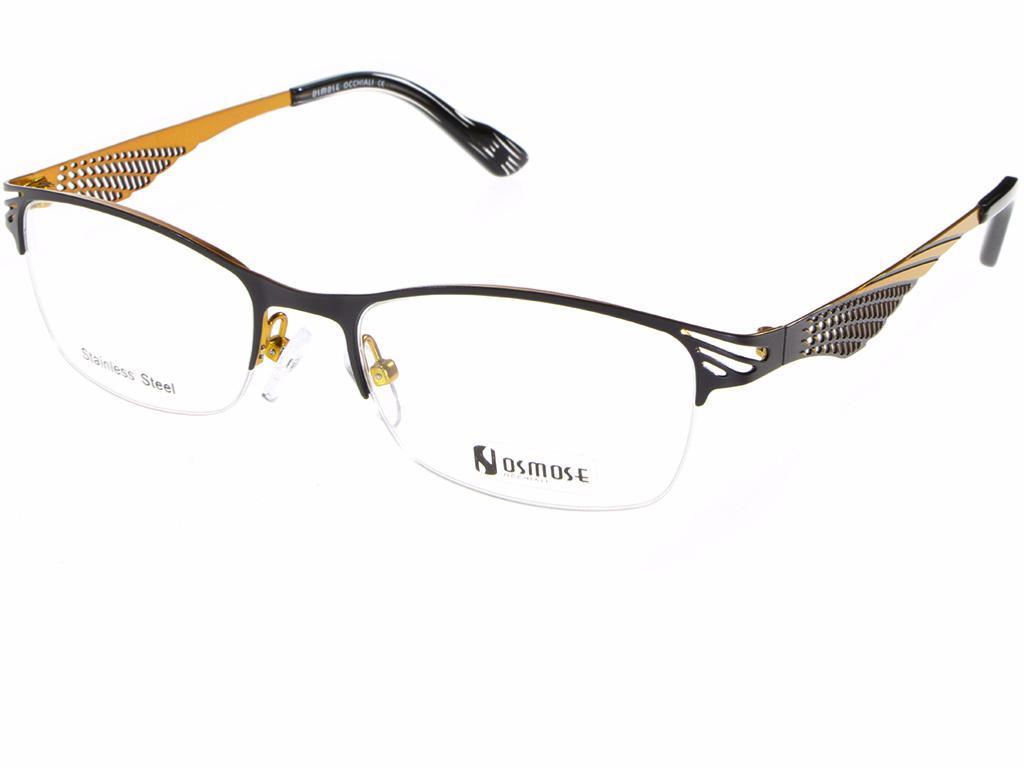 lunette de vue OSMOSE OS694 C3  CROCODILEYE c57fbdd28922