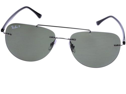 RAY-BAN RB8059 004/9A 57