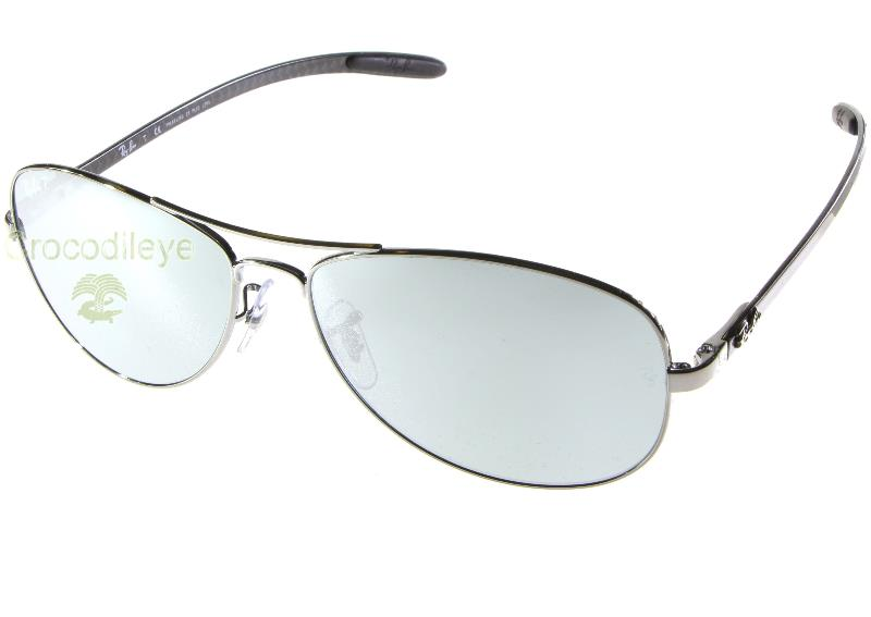 58ae4c5d57 Ray Ban Rb 8301 Images Yahoo Free « Heritage Malta