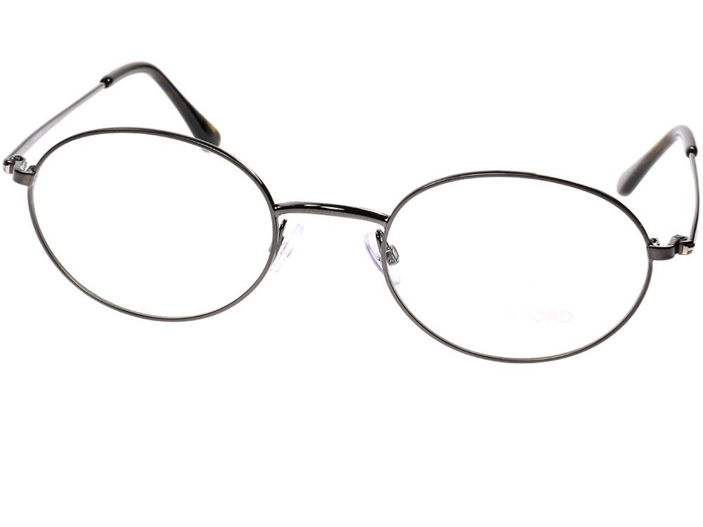 lunette TOM FORD FT5502 008   CROCODILEYE 15f467737a