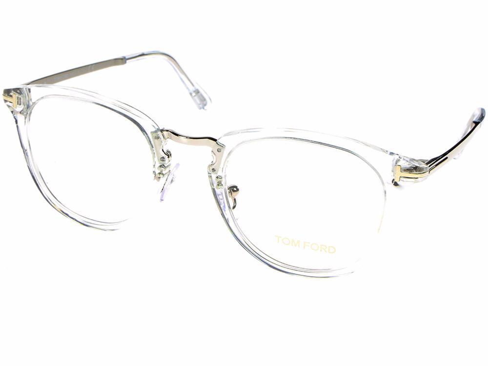 799243fa0c6d lunette de vue TOM FORD FT5466 026 > CROCODILEYE