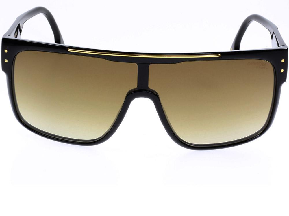 49c0023b02 lunette CARRERA CA FLAGTOP II 80786 > CROCODILEYE