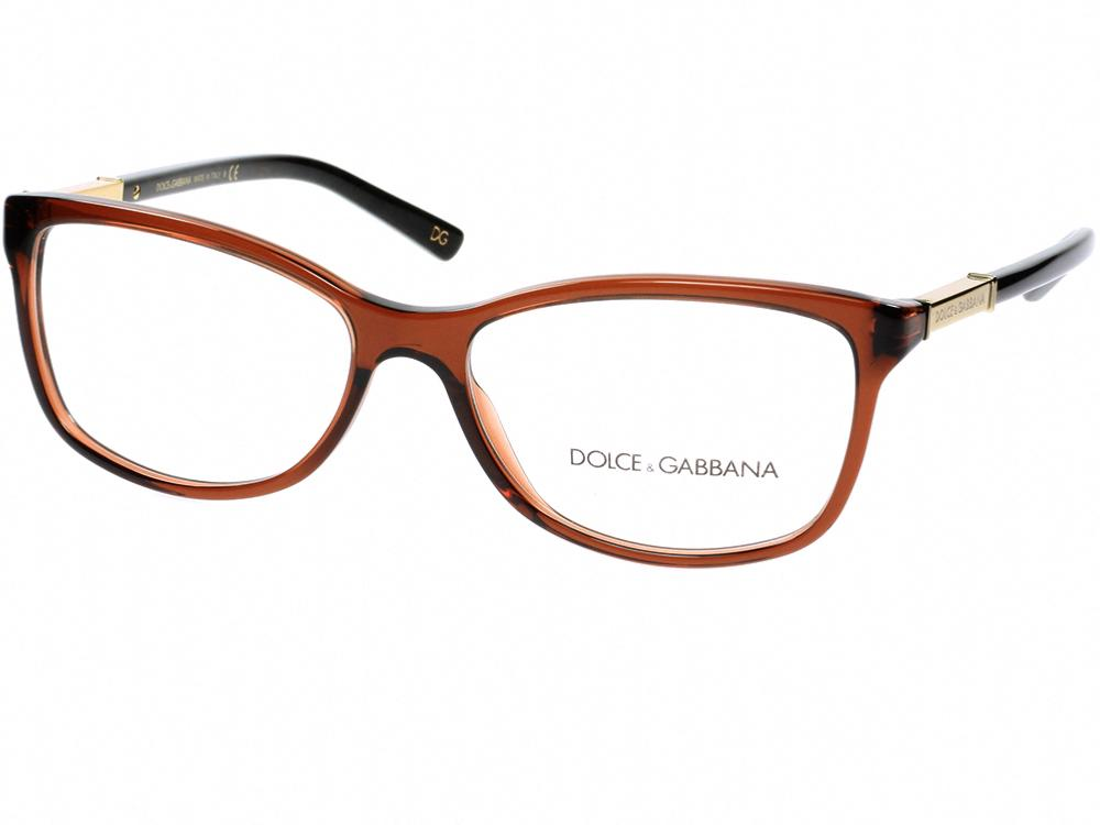 a9b6326c68f2 lunette de vue DOLCE & GABBANA DG3107 2542 > CROCODILEYE