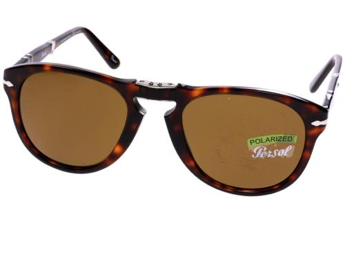 united kingdom shades of in stock PERSOL PO0714 24/57 52 PLIANTE