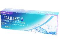 Dailies AquaComfort Plus Multifocal 30 ALCON