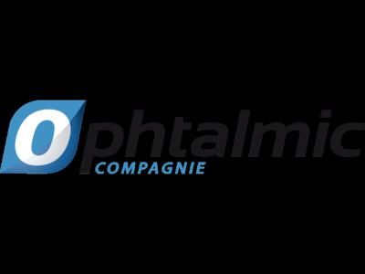 Lentilles Ophtalmic RXm TORIC Progressive 6 lentilles de contact pour  Presbytes et astigmates 663fb923b1d2