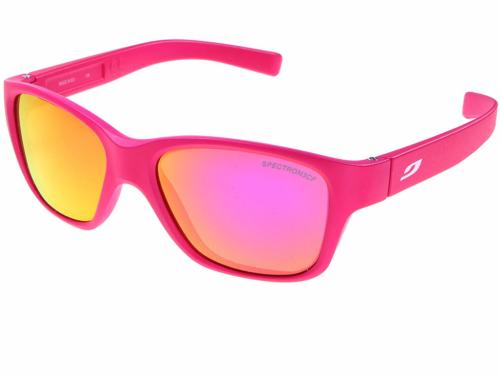 JULBO TURN J465 1118