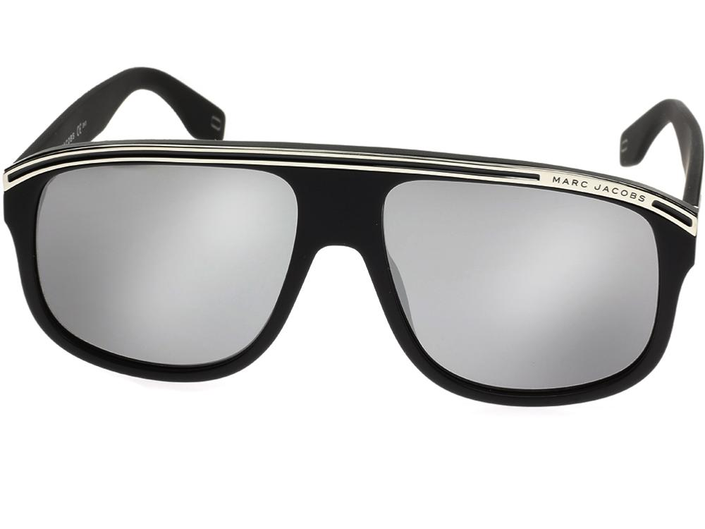 d9be7c0be1fd lunette MARC JACOBS MARC 388/S 003T4 > CROCODILEYE