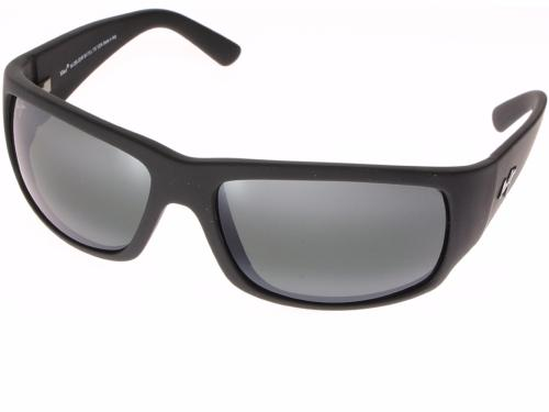 MAUI JIM WORLD CUP 266-02MR 64
